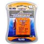 Bateria Telefono Inalambrico Keyko Kt160 3 Cables 1 Conector