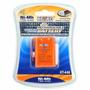Bateria Recargable Para Teléfono Inalámbrico Keyko Kt-446