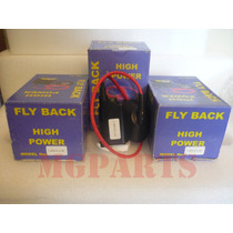 1-439-311-00 Fly Back Tv Sony