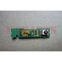 A-1220-320-a Ir Remote Sensor Tv Lcd Sony