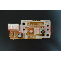 Cef182a Sensor Ir Lcd Sharp