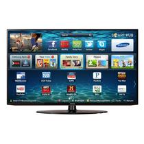 Samsung Smart Tv 46-inch 1080p 60hz Led Hdtv