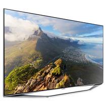 Televisor Samsung 55 Smartv 3d 2014 Un55h7150 240hz 960cmr