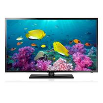Televisor Samsung Led 40 Un40f5000 Full Hd 1080p 120hz