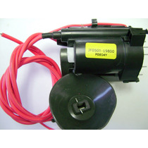 Flyback Fly Back Jf0501-19800 Para Tv Televisores Philips