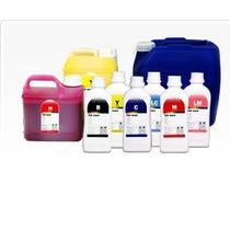 Tintas Para Hp Vivera 120ml Hd Color Make Y Ati Hd