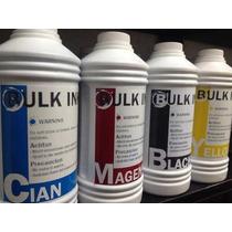 Tintas Hp, Canon, Lexmark, Epson.