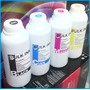 Tinta Hp Vivera Bulk Ink 1250ml