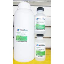 Liquido Limpia Cabezales 1 Litro