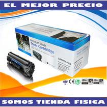 Toner Compatible Canon 104 / Fx9 Mf4350 Mf4370 Mf4150