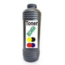 Toner Fotocopiadora 1 Kg Canon Ir2230/2270/3575/4570 Botella