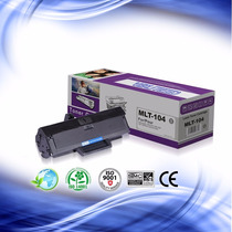Vendo O Cambio Toner Para Impresora Sansung Mlt-d104s