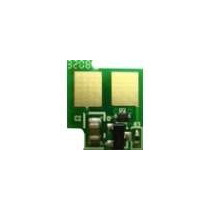 Chip Hp 126a Cp 1025 Pro 100 M 175 275 Drum Ce314
