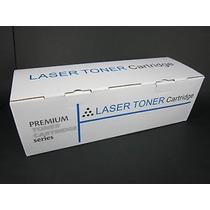 Toner Compatible Hp Cc530a Cc531a Cc532a Cp2025 Canon Mf8350