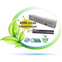 Toner Canon Gpr22 Gpr-22 Compatible Ir-1021 Ir-1023 Ir-1025