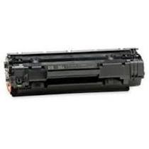 Toner Hp 85a Negro Regenerado, P1102/1102w