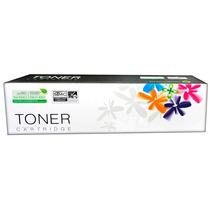 Toner Compatible Hp 126a Ce310a Ce311a Ce312a Ce313a Cp1025