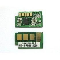 Chip Samsung 104 1665 1865 Chip Samsung 105 1910 1915 4623