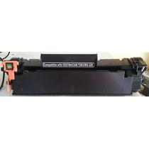 Modulo De Toner Laser Hp 78a Generico