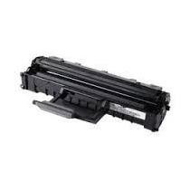 Toner Compatible Hp Ce310a 126a Negro Cp1025nw M175a Usa Net