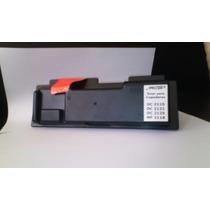 Cartucho Toner Para Copidora Delcop Dc2115 / Mfp2118