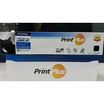 Toner Canon Gpr22 Print Plus Compatible