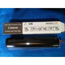 Toner Para Fotocopiadora Canon Cexv-7 Ir 1210 1310 1510 1630