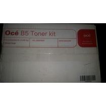 Toner Océ 9600