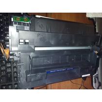 Remato Toner 11a Q6511a Impresora 2400 Nuevo Caracas Hp 11a