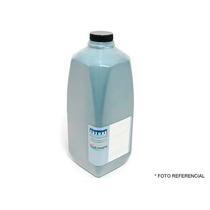 Toner Future Graphics Hp P1102/p1606/p1005/p1006/p1505 1kg