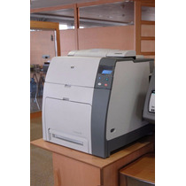 Hp 643a Q5950a Toner Laserjet 4700 Remanufacturado 643 4700