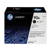 Hp 90a Ce390a Impresoras Laserjet M4555 Mfp Remanufacturado