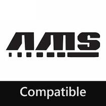 Toner Hp Q2612-a (12a) 100% Compatible 1010 1012 1018 1020