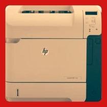 Toner Hp 90a Ce390a Impresoras M4555 100% Original Caracas