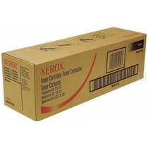 Toner Xerox M123 Remanufacturados De Alta Calidad