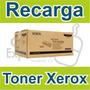 Recarga Toner Xerox Phaser 3200mfp 113r00730 113r00735