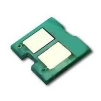 Chip Universal Hp 85a,35a,36a,78a,05a,64a Canon Crg-128
