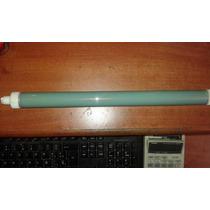 43x Cilindro 43x Hp Original 100% Aprovecha Si Hay Caracas
