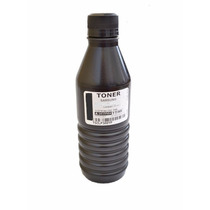 Polvo Toner 100 Grs Hp 12a 1010 1012 1015 1018 1020 1022