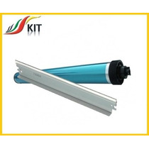 Kit Cilindro Cuchilla Gpr22 1023 1025 1019 1021 Sin Engrane