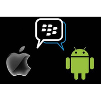 Guia Actualizacion Software Blackberry Samsung Phone