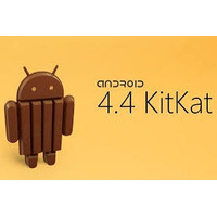 Actualizacion., Android 4.4.4 Lg G Pro E980 Y Otros Modelos
