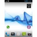 Actualiza Android Sony Ericsson Xperia X10 Mini / Pro