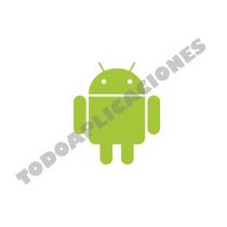 Juegos Aplicaciones Celular Android Telefono Al Mejor Precio