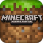 Minecraft Pocket Edition Juego Android