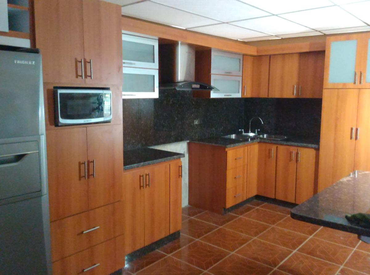 Muebles de cocina laminados mercadolibre - Laminados para cocinas ...