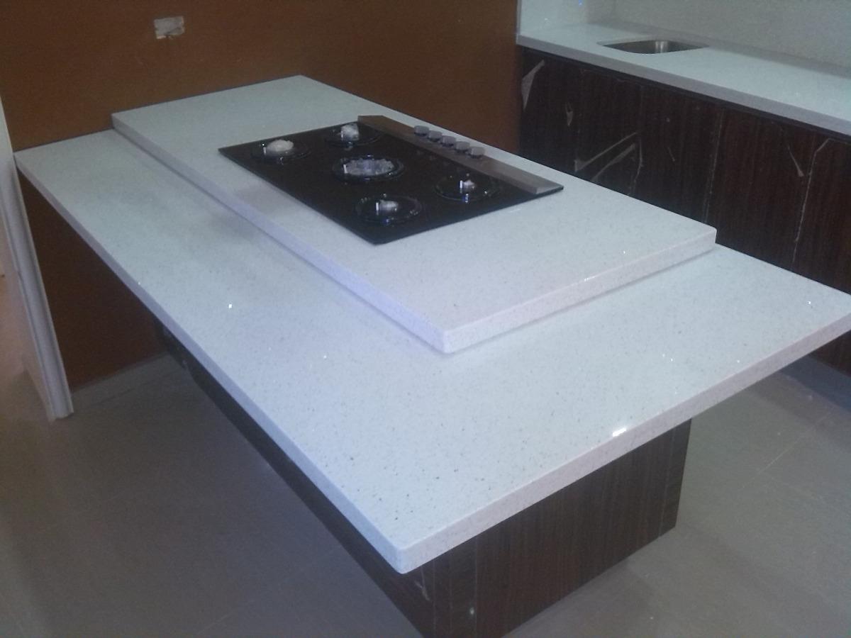 Topes de granito lapidas laminas de granito barcelona for Laminas de marmol y granito