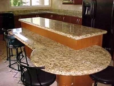 Topes Marmoles Granitos Silestone , Reparacion, Carpinteria