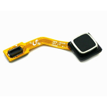 Trackpad Sensor Tactil Joystick Blackberry Bold 9700 / 9780