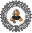Traductor Inglés - Español - Público - Certificado
